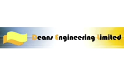Deans Engineering Limited Icon