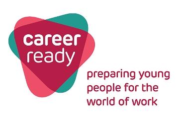 Career Ready - Head start STEM